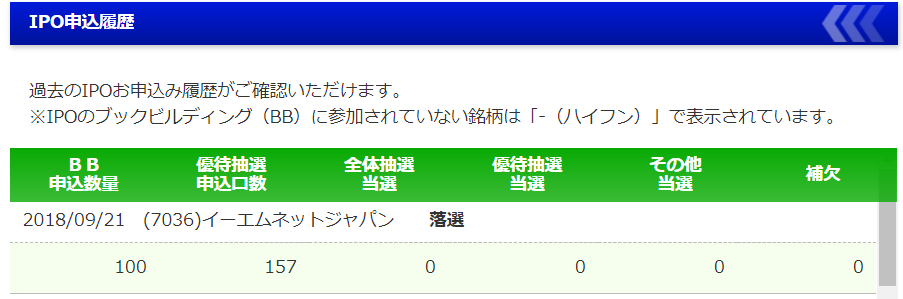 f:id:rinkaitsuyoshi:20180912154732p:plain
