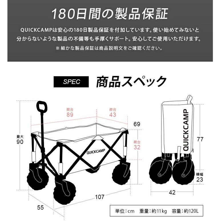 f:id:rinkaitsuyoshi:20180917190749p:plain