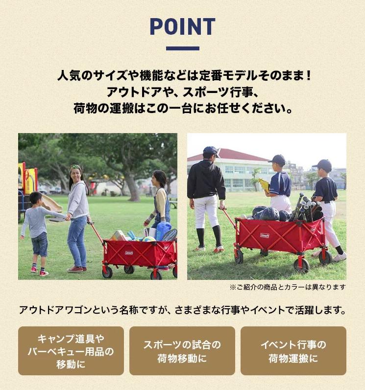 f:id:rinkaitsuyoshi:20180917190802p:plain