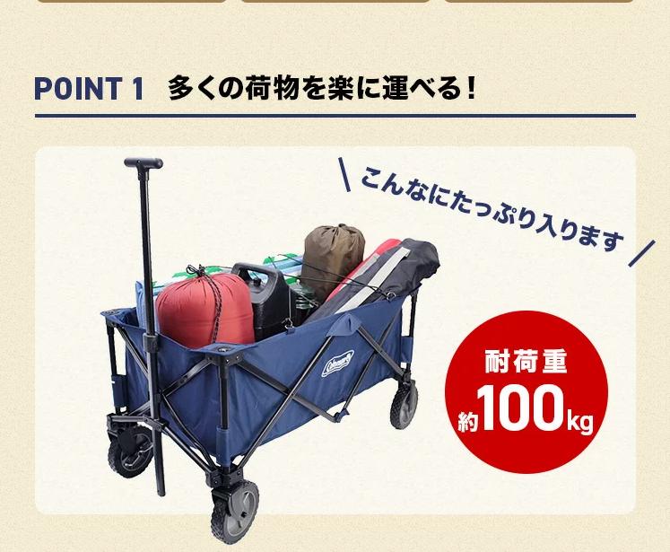 f:id:rinkaitsuyoshi:20180917190809p:plain