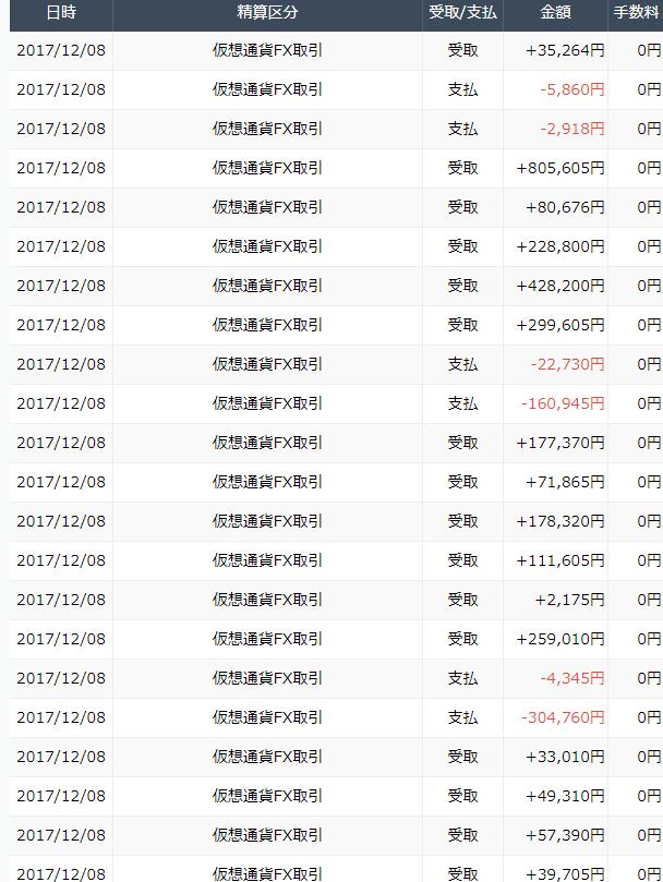 f:id:rinkaitsuyoshi:20180919182825p:plain