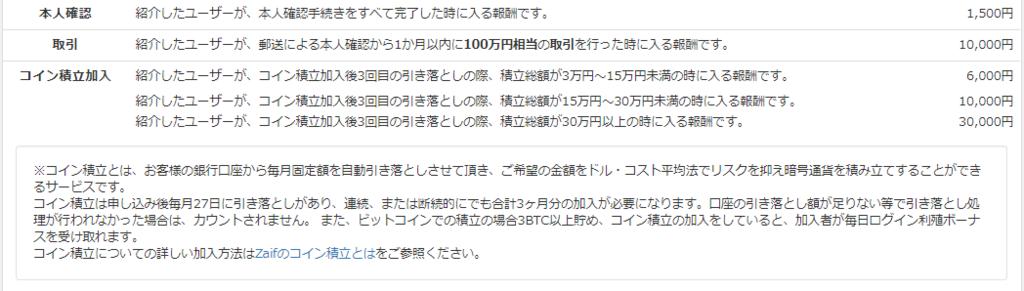 f:id:rinkaitsuyoshi:20181002160746p:plain
