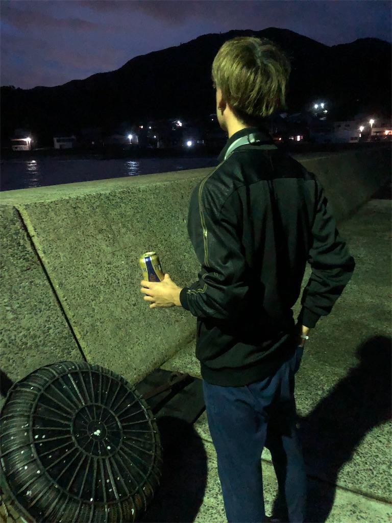 f:id:rinkaitsuyoshi:20181009132246j:image