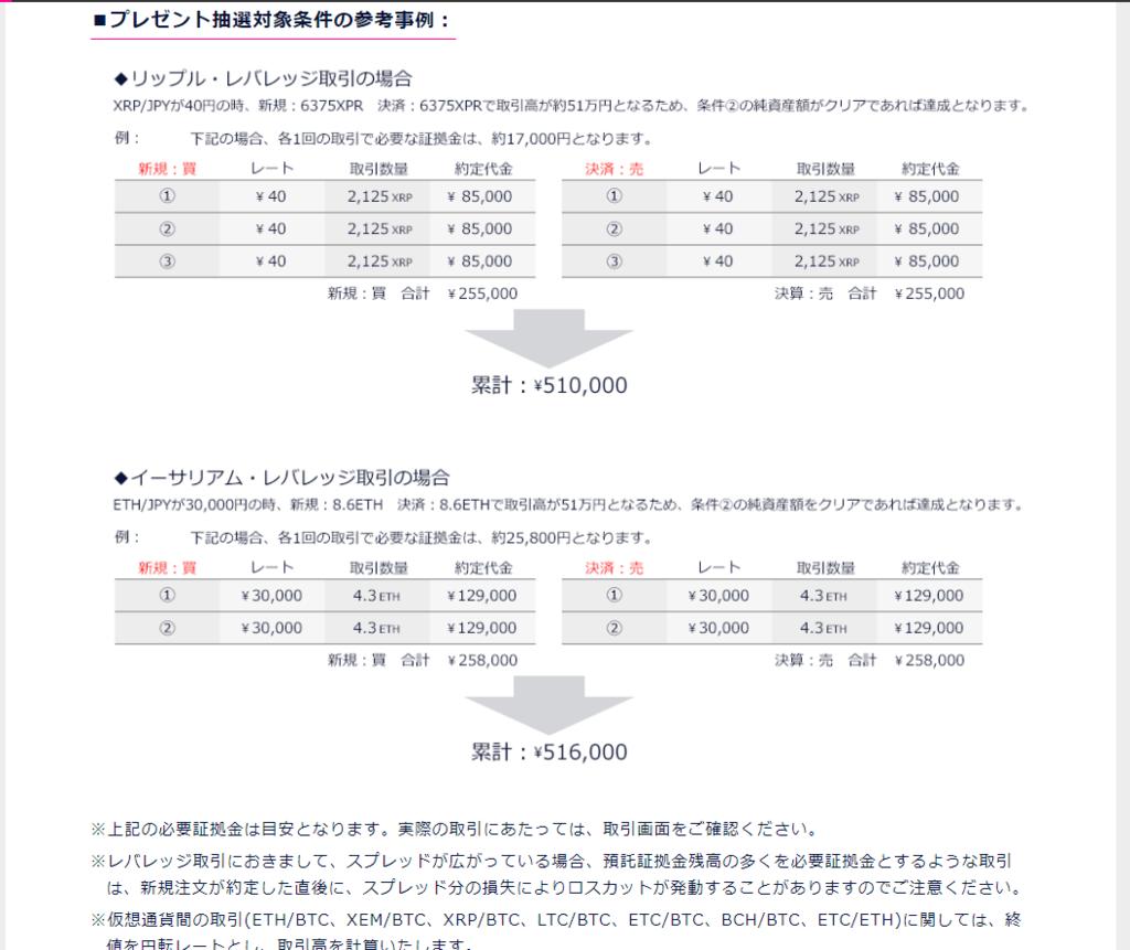 f:id:rinkaitsuyoshi:20181010031826p:plain