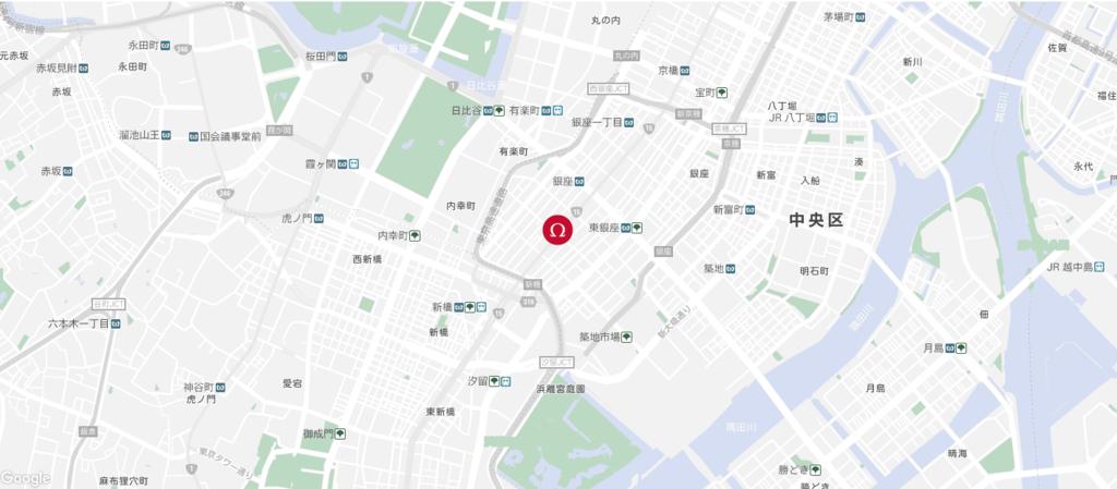 f:id:rinkaitsuyoshi:20181031185437p:plain