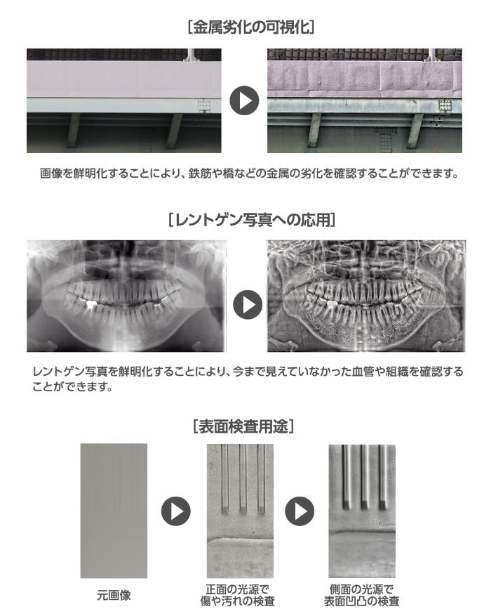 f:id:rinkaitsuyoshi:20181114161745p:plain