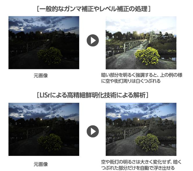 f:id:rinkaitsuyoshi:20181114161823p:plain