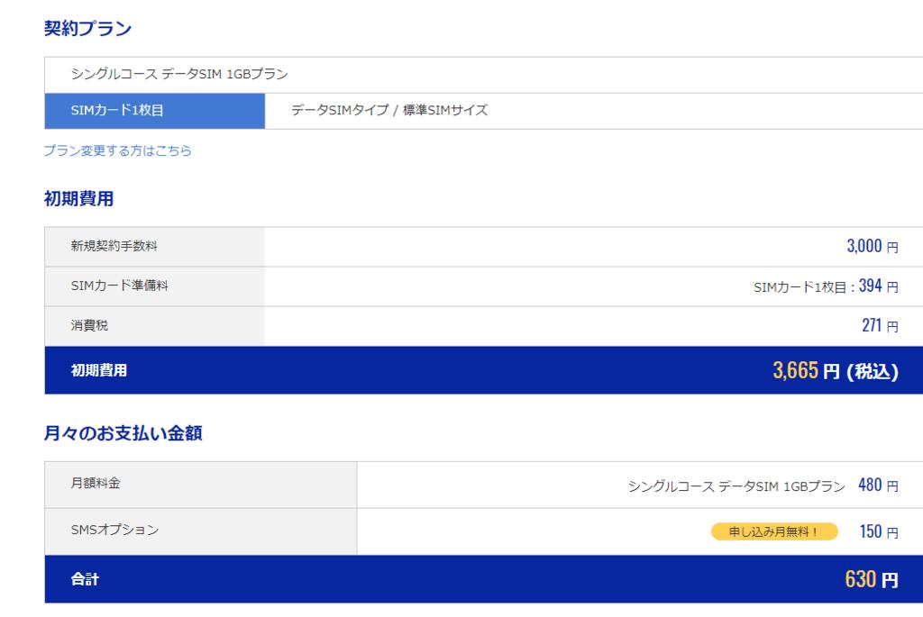 f:id:rinkaitsuyoshi:20181119124730p:plain