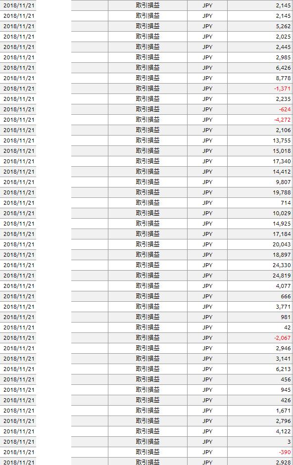 f:id:rinkaitsuyoshi:20181122042735p:plain