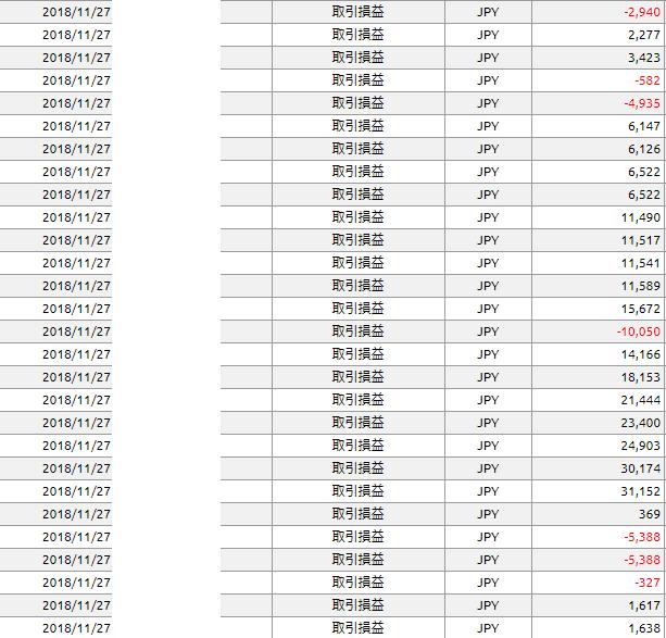 f:id:rinkaitsuyoshi:20181127185501p:plain