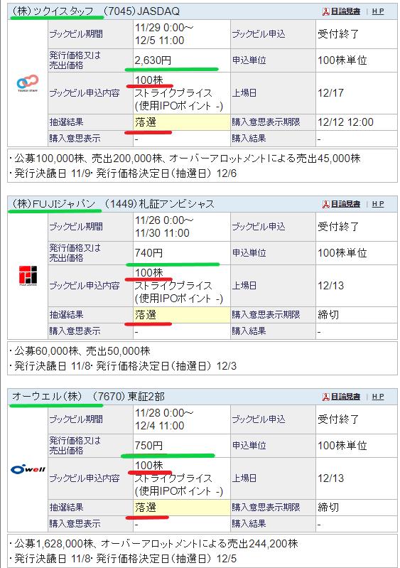 f:id:rinkaitsuyoshi:20181211041950p:plain