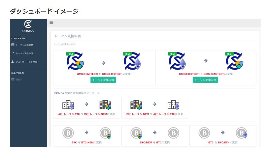 f:id:rinkaitsuyoshi:20181218105433p:plain