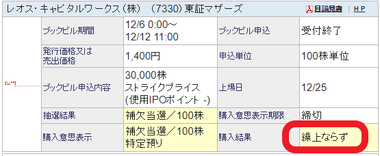 f:id:rinkaitsuyoshi:20181219094450p:plain