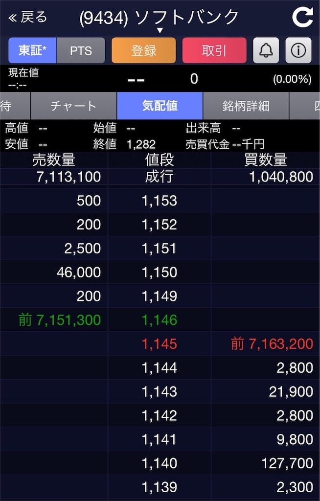 f:id:rinkaitsuyoshi:20181221115614j:image