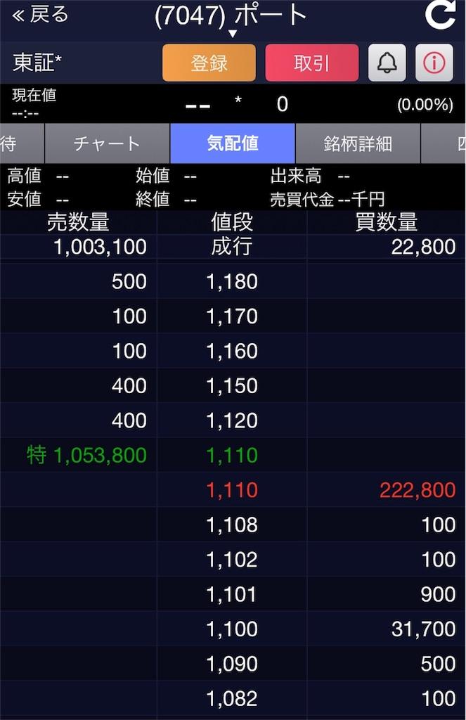 f:id:rinkaitsuyoshi:20181223175449j:image