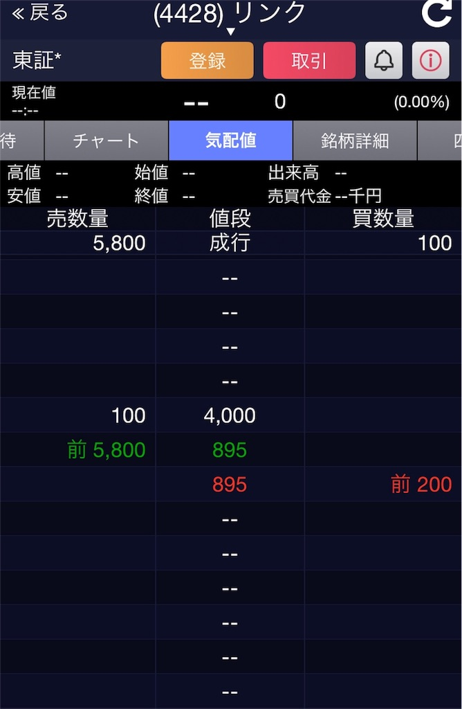 f:id:rinkaitsuyoshi:20181225210912j:image