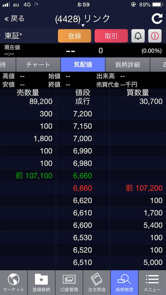 f:id:rinkaitsuyoshi:20181225211006p:image