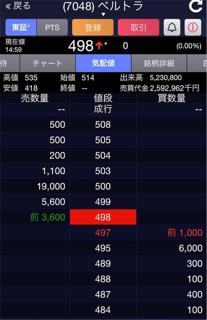 f:id:rinkaitsuyoshi:20181225220056j:image
