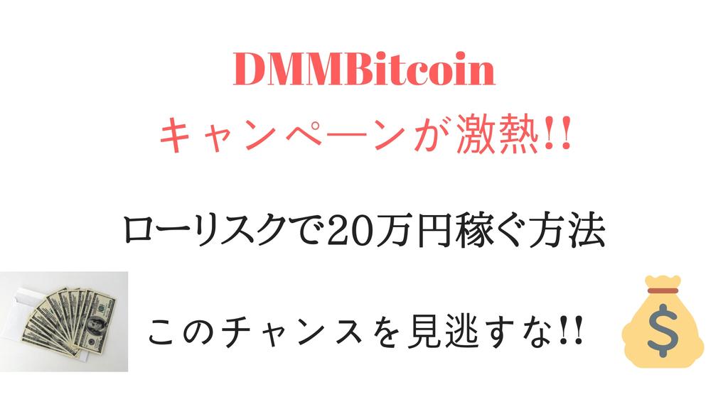 f:id:rinkaitsuyoshi:20190109023650j:plain