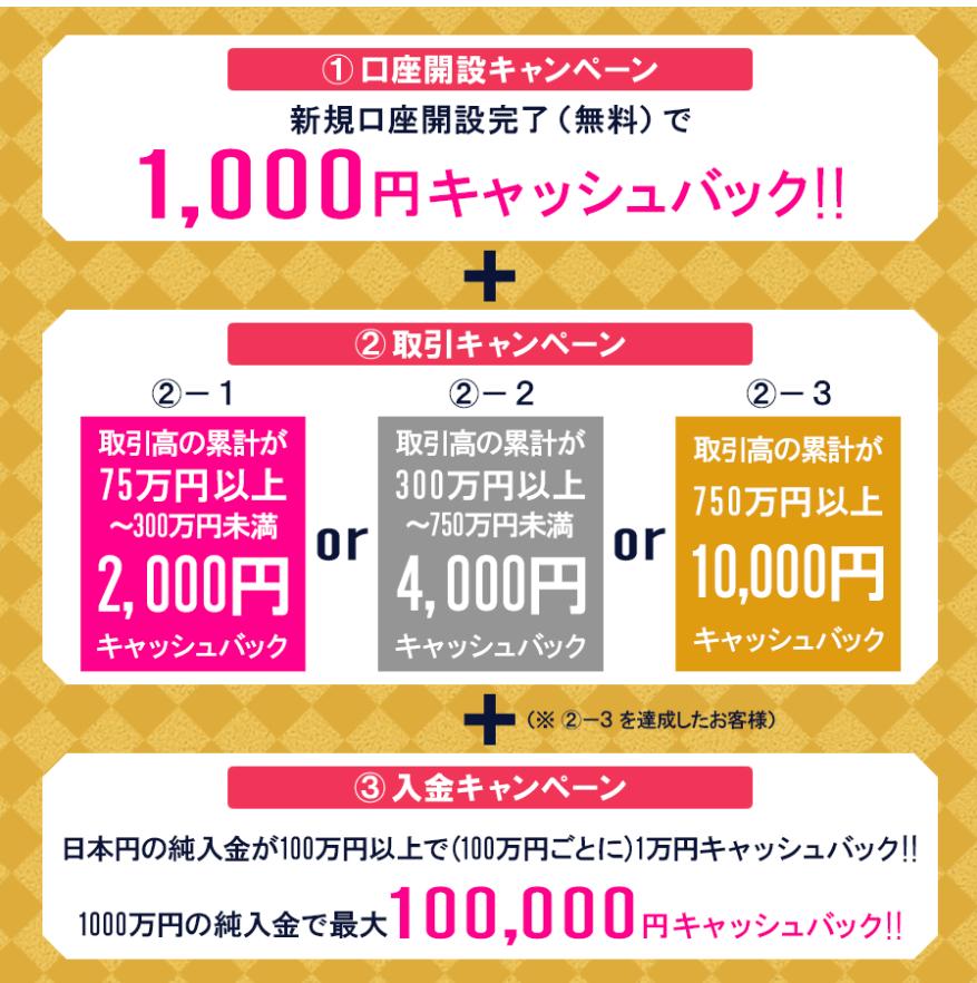 f:id:rinkaitsuyoshi:20190109024636p:plain