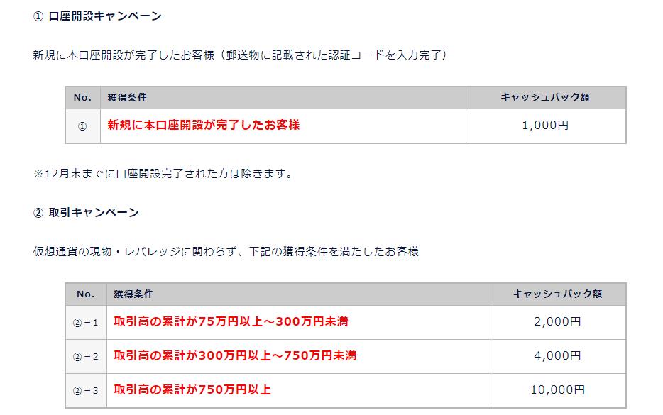 f:id:rinkaitsuyoshi:20190109025055p:plain