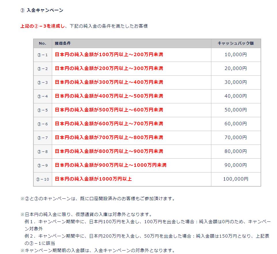 f:id:rinkaitsuyoshi:20190109025128p:plain