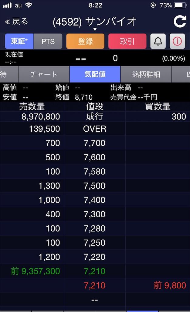 f:id:rinkaitsuyoshi:20190131082448j:image