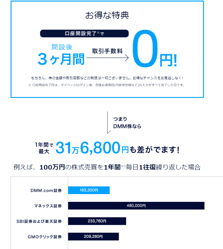 f:id:rinkaitsuyoshi:20190203205535p:plain