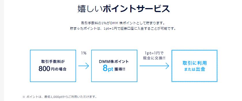 f:id:rinkaitsuyoshi:20190203210128p:plain