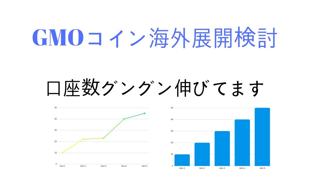 f:id:rinkaitsuyoshi:20190208034137j:plain