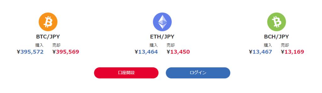 f:id:rinkaitsuyoshi:20190213221742p:plain