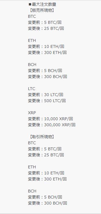 f:id:rinkaitsuyoshi:20190314073128p:plain