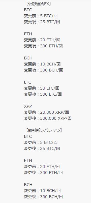 f:id:rinkaitsuyoshi:20190314073335p:plain