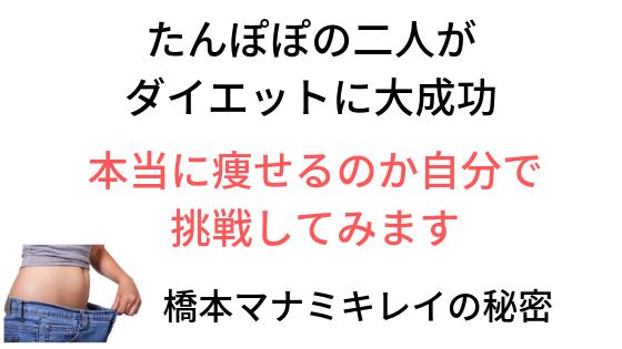 f:id:rinkaitsuyoshi:20190318114627p:plain