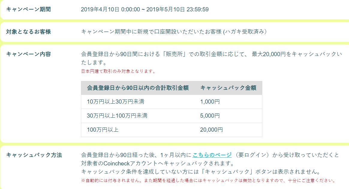 f:id:rinkaitsuyoshi:20190409185453p:plain