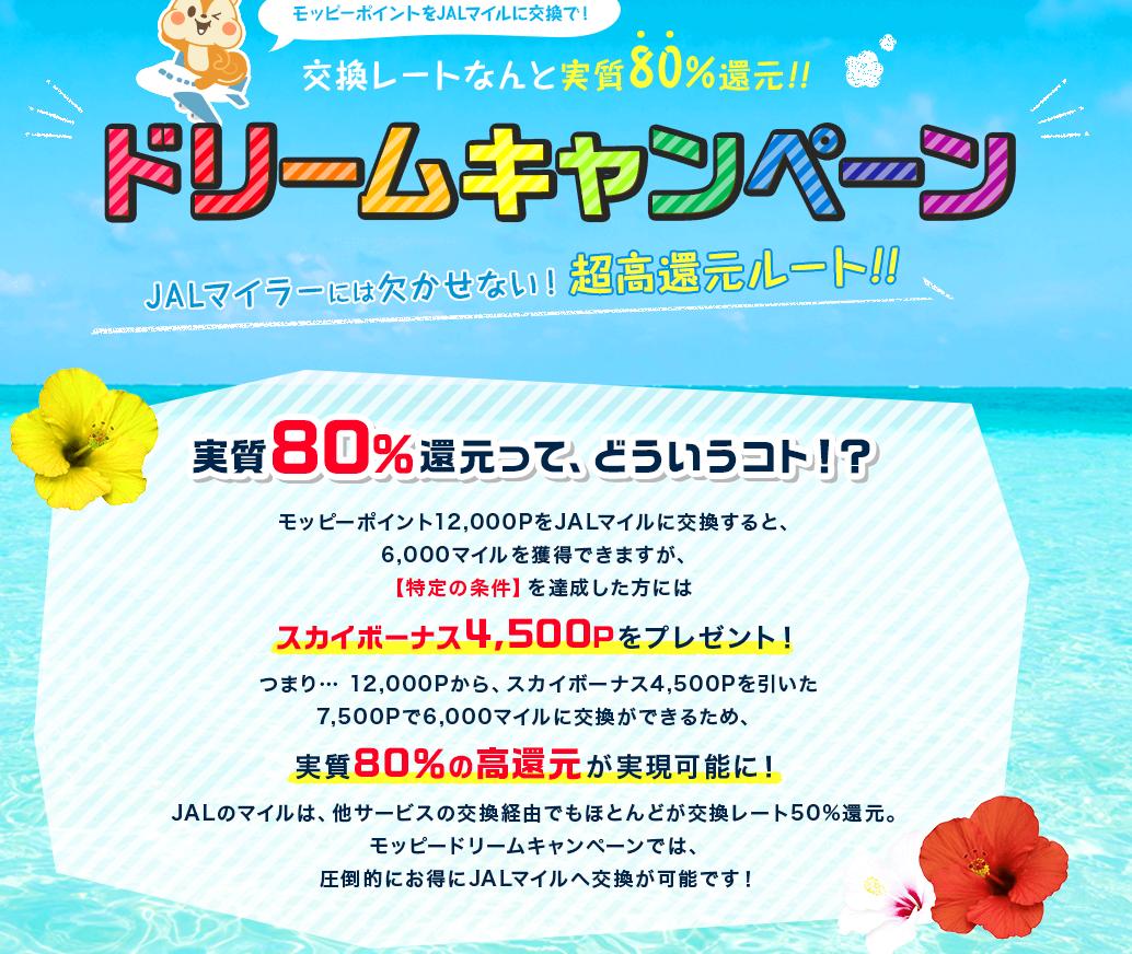 f:id:rinkaitsuyoshi:20200203140442p:plain