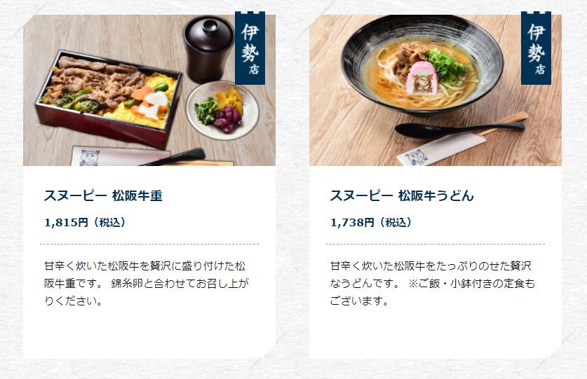 f:id:rinko_gourmet:20210717163116p:plain
