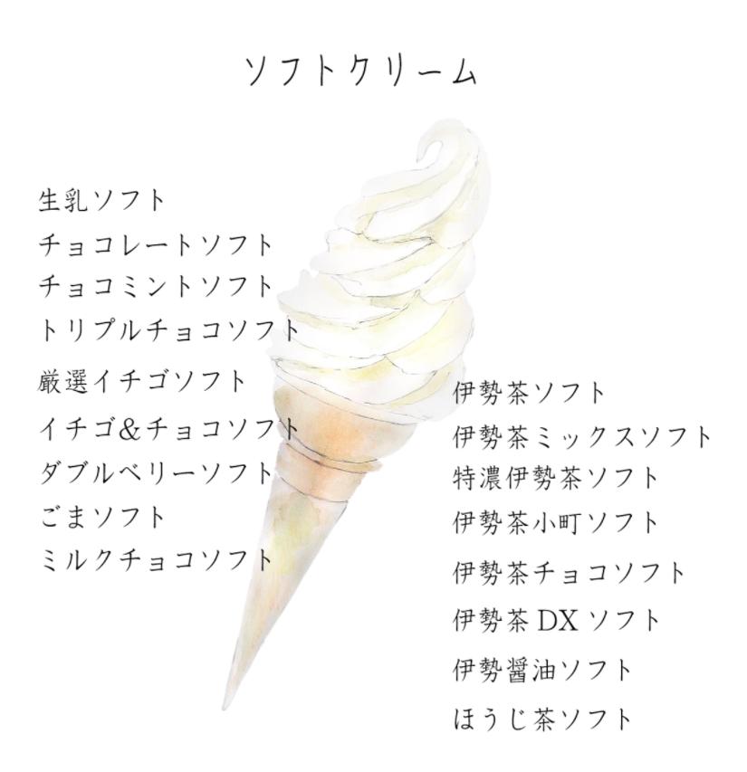 f:id:rinko_gourmet:20210925202403p:plain