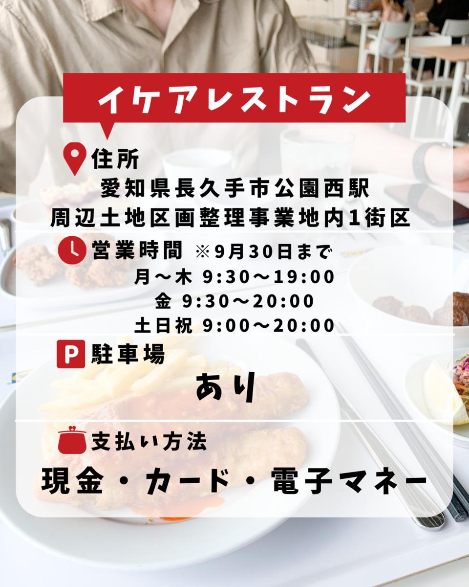 f:id:rinko_gourmet:20210925215215p:plain