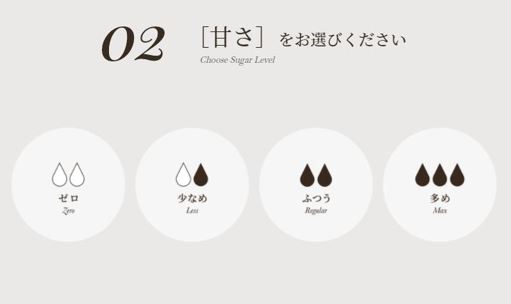 f:id:rinko_gourmet:20211002174821p:plain