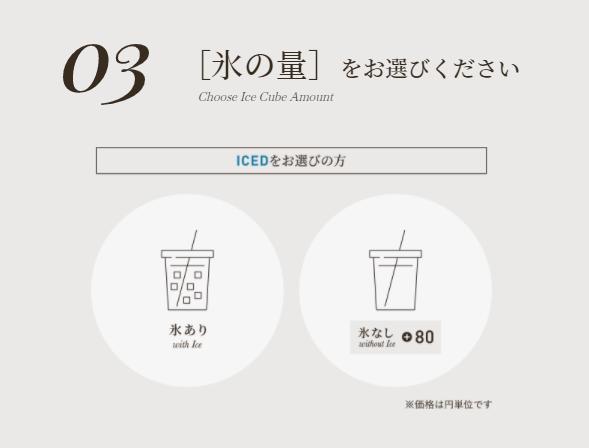 f:id:rinko_gourmet:20211002174826p:plain