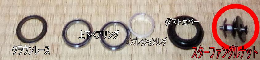 f:id:rinkocamper:20190317231318j:plain