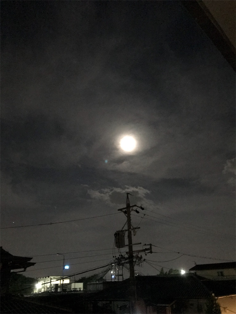 f:id:rinkoro37:20180628230638j:image