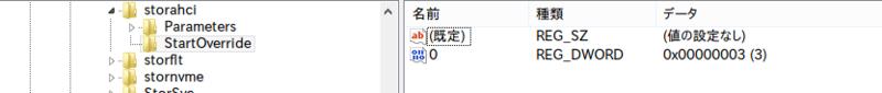 f:id:rinne_grid2_1:20141227195041p:plain