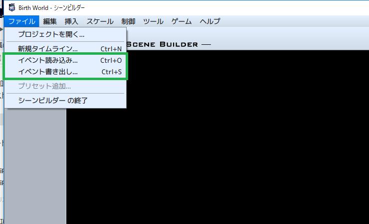 f:id:rinne_grid2_1:20180302090722p:plain