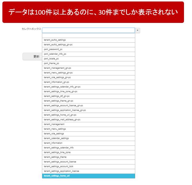 f:id:rinne_grid2_1:20201225210548p:plain