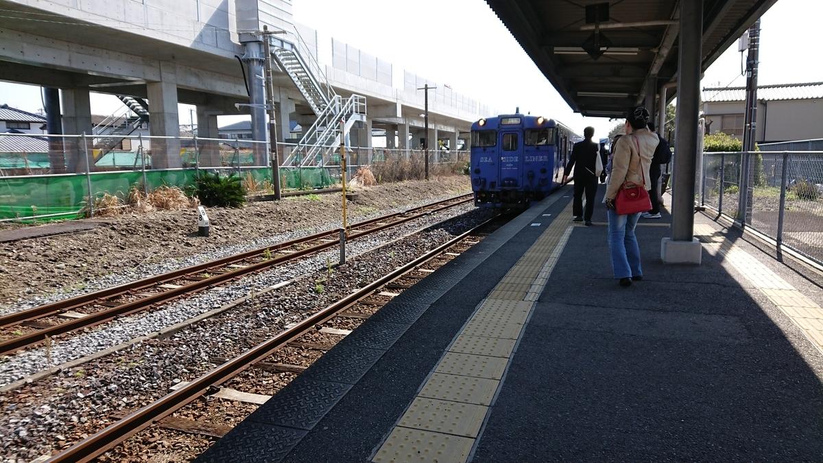 f:id:rinne_kururi:20200220115937j:plain