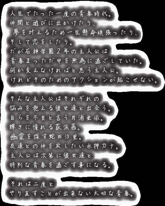 f:id:rinngo-11922911:20170617215301p:plain