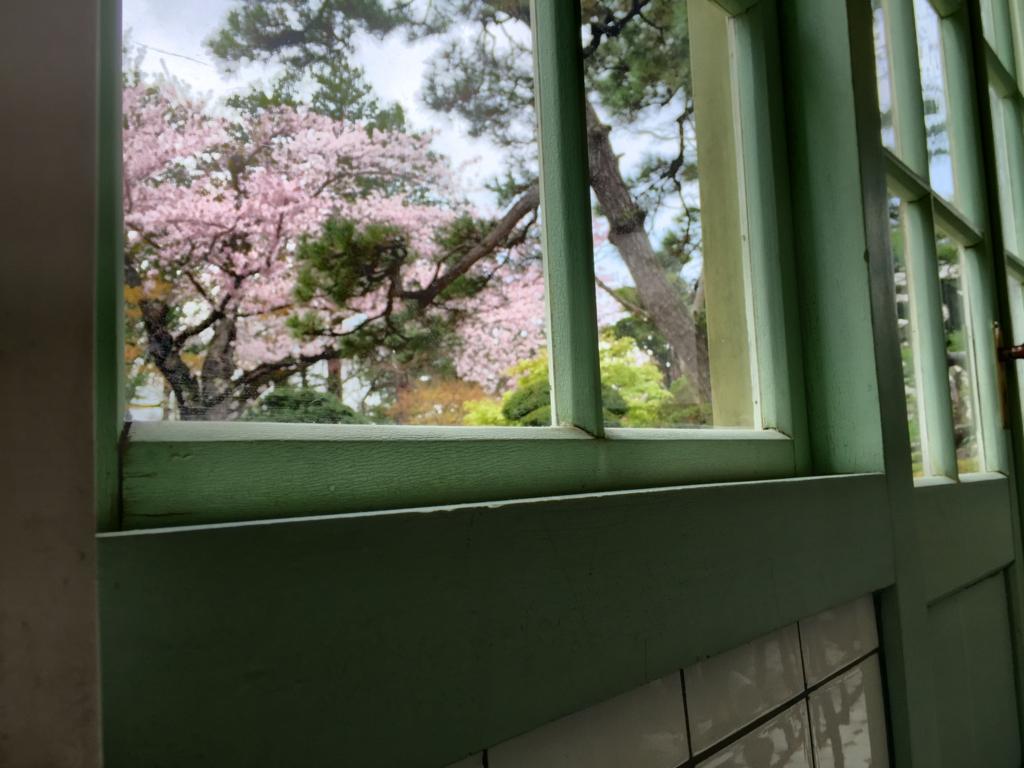 ふらいんぐうぃっち 喫茶コンクルシオ 大正浪漫喫茶