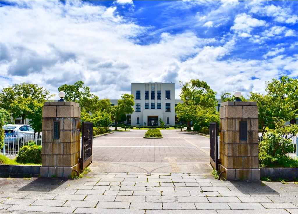 けいおん 豊郷小学校